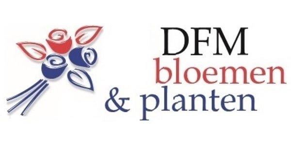 Sponsors_Logo_DFMBloemen&Planten