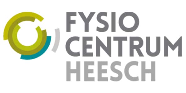 Sponsors_Logo_Fysiocentrumheesch