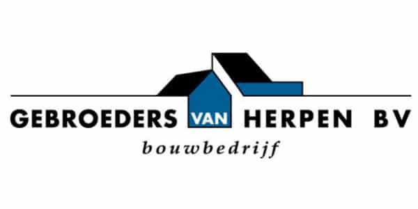 Sponsors_Logo_GebroedersvanHerpen