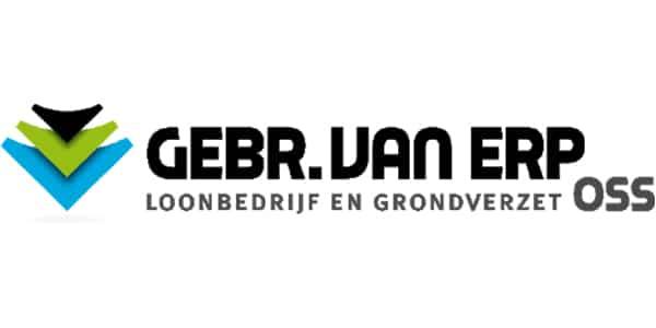 Sponsors_Logo_GebrvanErp