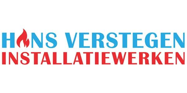 Sponsors_Logo_HansVerstegenInstallatiewerken