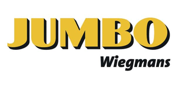 Sponsors_Logo_JumboWiegmans