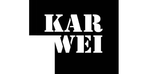 Sponsors_Logo_Karwei
