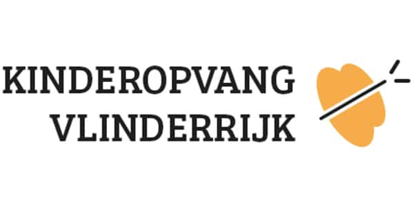 Sponsors_Logo_KinderopvangVlinderrijk