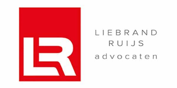 Sponsors_Logo_LiebrandRuijsAdvocaten