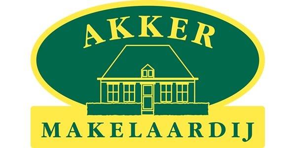 Sponsors_Logo_MakelaardijAkker