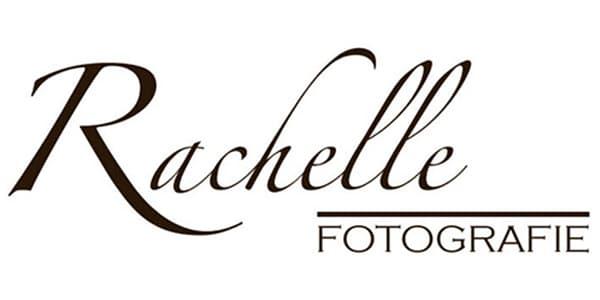Sponsors_Logo_RachelleFotografie