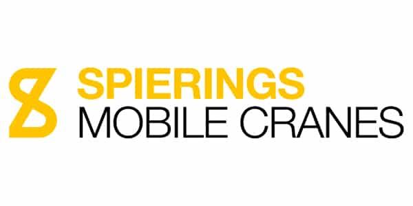 Sponsors_Logo_SpieringsMobileCranes