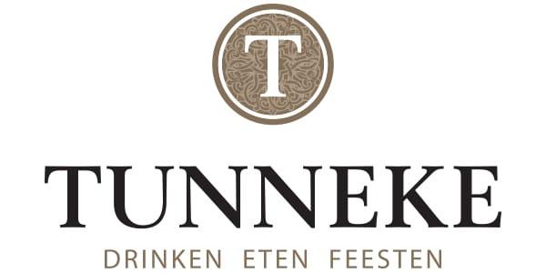 Sponsors_Logo_Tunneke