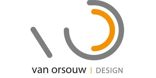 Sponsors_Logo_vanOrsouwDesign