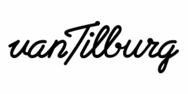 Sponsors_Logo_vanTilburg