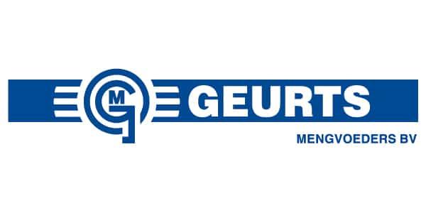 Geurts_mengvoeders