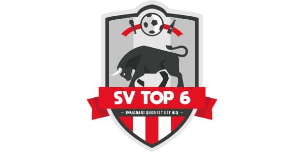 logotop6