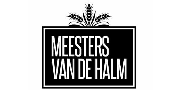 meesters_halm