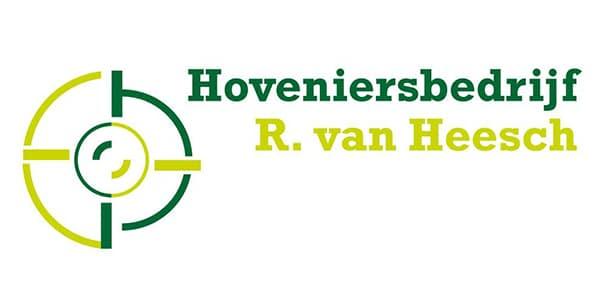 vanHeeschHoveniers