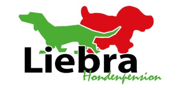 logo_liebra